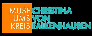Logoentwurf_museumskreis_795px.png