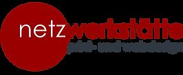 logo-netzwerkstaette-print-und-webdesign.png