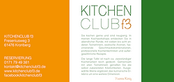Flyer-kitchenclubf3-1.png