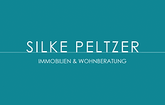 Visitenkarten-peltzer-vorne.png