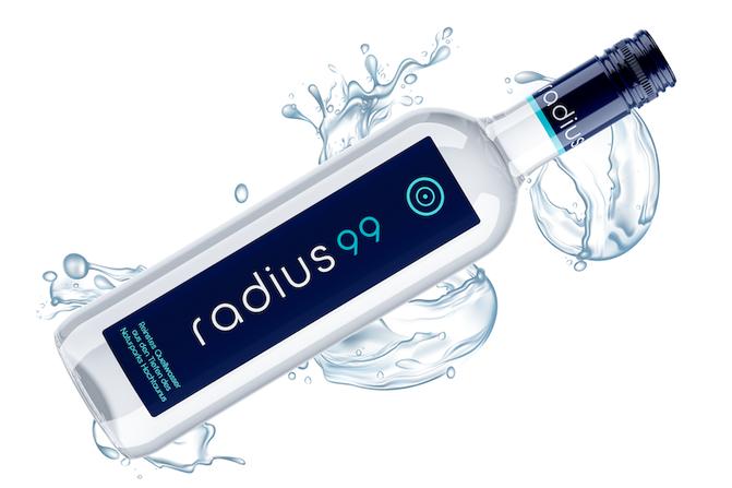 radius99-Flasche.png