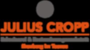 Logo_julius Cropp_5.png