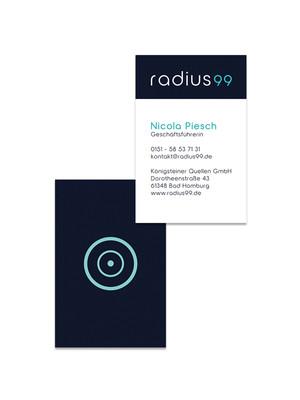 radius99-Visitenkarte.jpg