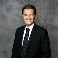 Alexander Blaschek
