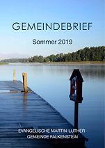 GB_Sommer_2019-komprimiert.jpg