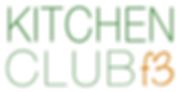 logo-kitchenclub.png