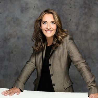 Margot Seeger