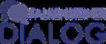 logo-FMLeV 200.png