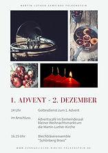 Plakat 1. Advent.jpg