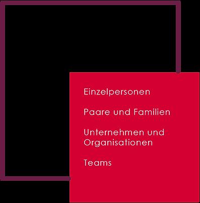 grafik-element-Zielgruppen.png
