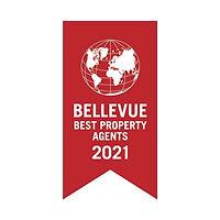 bellevue_2021.jpg