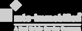 MTS Logo-grau2.png