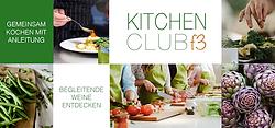 flyer-kitchenclubf3.png