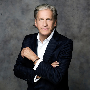 Bernd Kupferschmitt