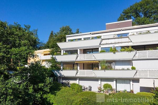 Wohnung-Johanniswald-front