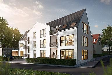 Mehfamilienhaus Kelkheim.jpg