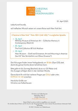 Museumskreis-newsletter.jpg