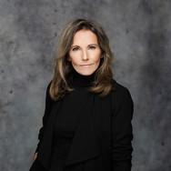 Barbara Richter