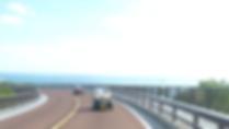 ニライカナイ橋1.png
