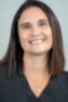 Brooke Martinez new smyrna beach physical therapist