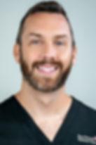 Chris Cann new smyrna beach physical therapist