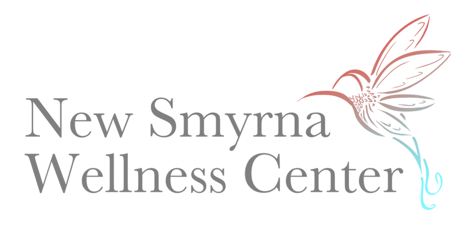 new smyrna welless center logo primary care doctor joint pain treatment physician weight loss suboxone threrapy florida new smyrna beach