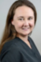 Angie new smyrna beach florida primary care facility