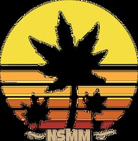 1x1 Logo (1).png