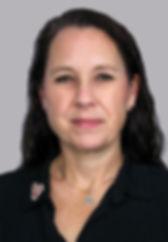 Amy Freeman Zilcosky new smyrna beach florida primary care physician