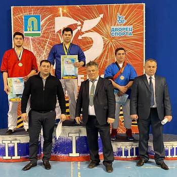 Первенство Республики Башкортостан среди юниоров и юниорок 2000-2002 г. р. по борьбе на поясах.