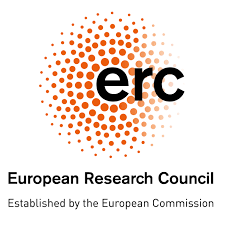 ERC- HUJI announcement