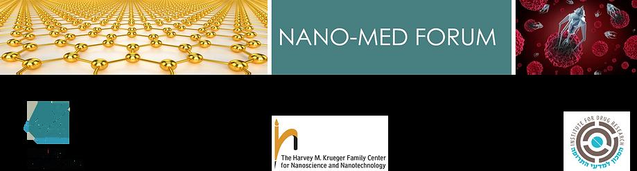 nanomed.png