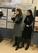 Nano Center Annual Conference 2020 