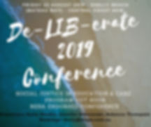 De-LIB-erate-Conference-2019.jpg