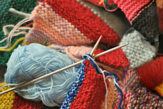 'Canberrans, a close 'knit' community'