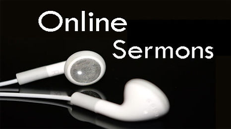 SERMONS-ONLINE-HOSTING-468.jpg
