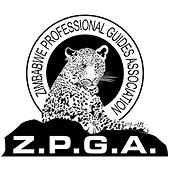 ZPGA Logo.png