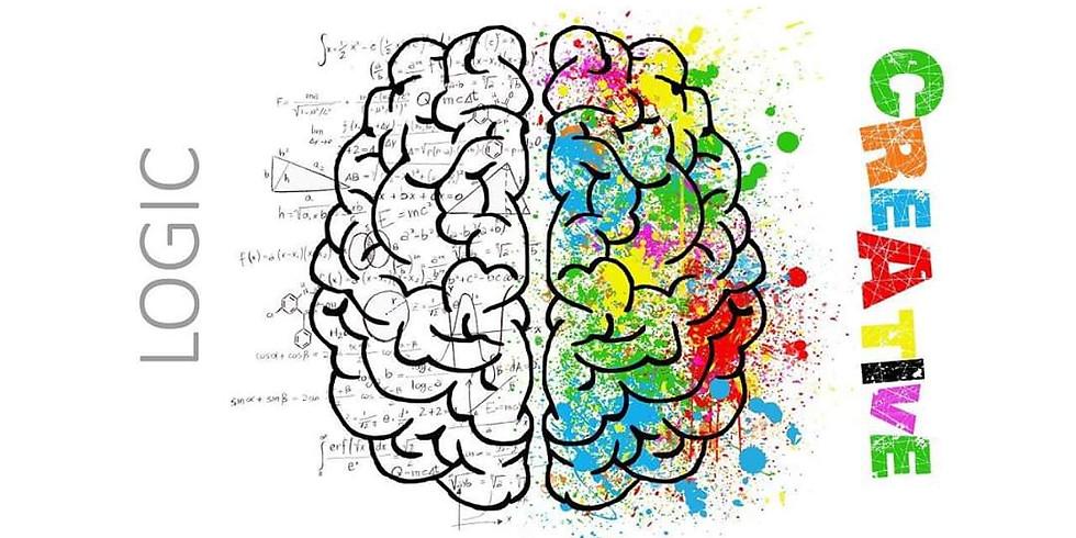 Mercredi, c'est Brain Gym et pleine conscience ! (pour les 6 à 12 ans)