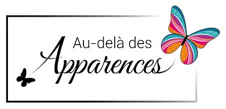 Logo-Audela BIS.png