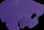 logo-d5f70509892ffb8f337f3967ab0334d0.pn
