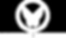 KreativeKontent_Logo_white.png
