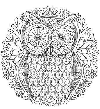 Mandala owl snipped.JPG