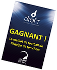maillot gagnant.png