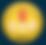 Logo VVP fond bleu.png