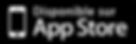 logo app store.png