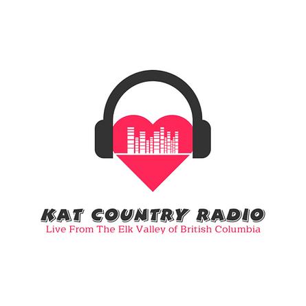 KAT COUNTRY RADIO.png