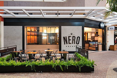 NERO+GELATO.jpg