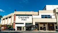 Gramado Mall