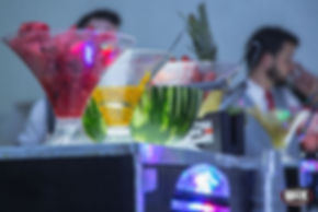 wix-bartender5FXAk.jpg
