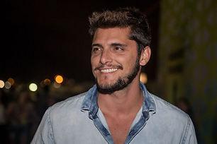 Bruno Gissoni.jpg